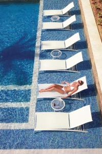 Hilton Luxor Resort & Spa (22 of 66)