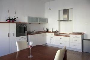 Apartament Jagiellońska 88