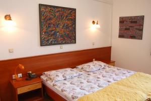 Guest House Arvaj