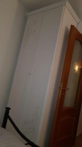Le Due Sorelle - Accommodation - Robassomero