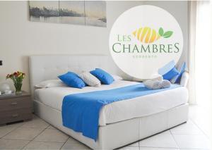 Les Chambres Sorrento - AbcAlberghi.com