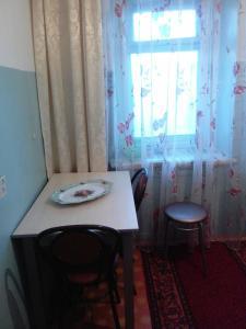 1 - комнатная квартира - Klinki