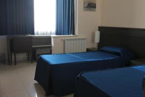 La Terrazza, Bed and breakfasts  Aci Castello - big - 28