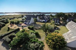 Location gîte, chambres d'hotes Belambra Clubs Guidel - Residence Les Portes de l'Océan dans le département Morbihan 56