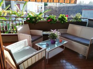 obrázek - Naxos Taormina Apartment