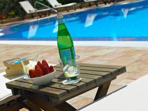 Hotel Cala Sant Vicenc (27 of 55)