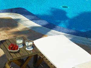 Hotel Cala Sant Vicenc (28 of 55)