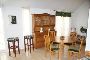 Exclusive Centro Turistico, Lodges  Maipú - big - 29
