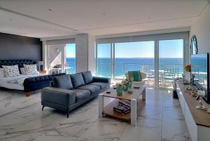obrázek - Horizon Bay 1302 Island View Beachfront Apartment