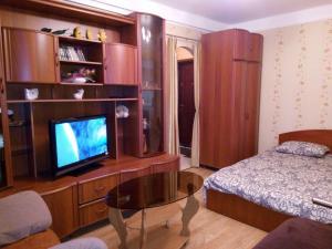 obrázek - 1 комнатная квартира ул.Волгоградская для хороших людей