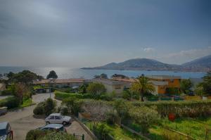 obrázek - La Panorama