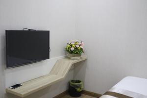 Arapang 3 Hotel - Da Lat