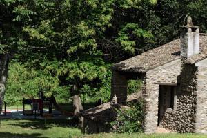 Location gîte, chambres d'hotes Belambra Clubs Chambonas - Les Vans dans le département Ardèche 7