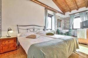 Casa Romantica La Parenzana (11 of 39)