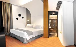 Skirama Dolomiti Adamello-Brenta Hotels