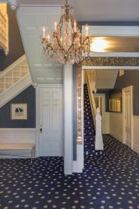 White House Napa Valley Inn (6 of 45)