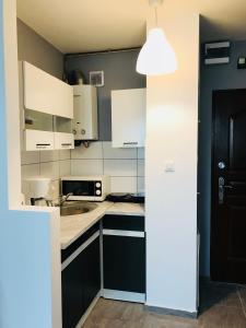 Apartament Mateo