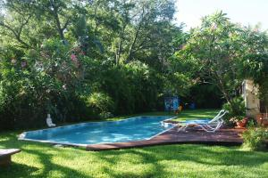 obrázek - Tropical Paradise 3 BR/2.5 BA Home with Pool in Miami