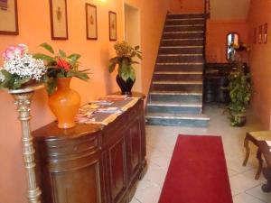 Residence Buonamici - AbcAlberghi.com