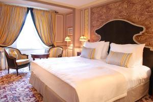 InterContinental Bordeaux – Le Grand Hotel (12 of 72)