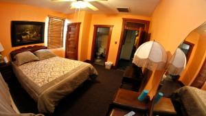 Historic Melrose Hotel, Motelek  Grand Junction - big - 28