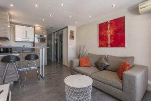 obrázek - Luxury Studio Naturist Cap d'Agde
