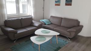 obrázek - Apartment 28bP