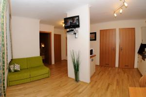 Stögergut by Schladming-Appartements, Апартаменты  Шладминг - big - 4