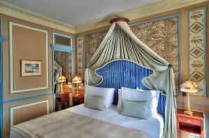 InterContinental Bordeaux – Le Grand Hotel (17 of 72)