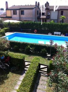residence puccini - AbcAlberghi.com