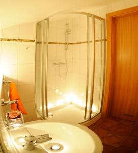 Stögergut by Schladming-Appartements, Апартаменты  Шладминг - big - 7