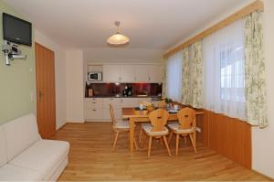 Stögergut by Schladming-Appartements, Апартаменты  Шладминг - big - 15