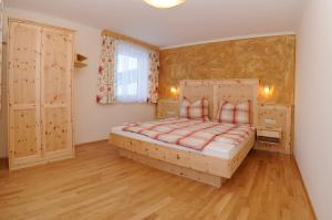 Stögergut by Schladming-Appartements, Апартаменты  Шладминг - big - 10