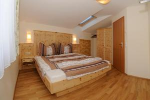 Stögergut by Schladming-Appartements, Апартаменты  Шладминг - big - 23