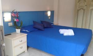 Appartamentino Nadia - AbcAlberghi.com
