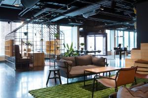 Comfort Hotel Västerås