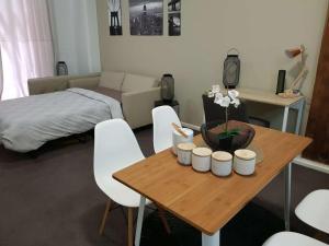 Darlingharbour Apartment - Sydney