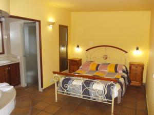 Hotel La Palma Romantica (34 of 62)