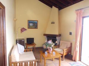 Hotel La Palma Romantica (33 of 62)