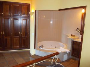 Hotel La Palma Romantica (6 of 62)