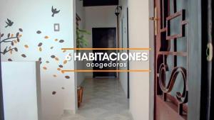 obrázek - Hostal Doña María