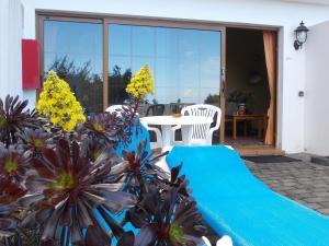 Hotel La Palma Romantica (32 of 62)