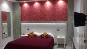 Hotel Exagon Flower