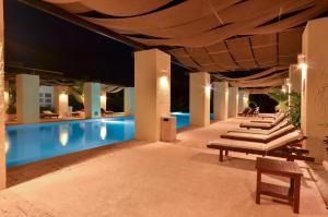 TRS Yucatan Hotel (39 of 51)