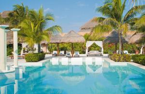 TRS Yucatan Hotel (27 of 51)