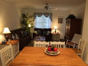 1115 Crow Creek Drive Condo, Apartments  Calabash - big - 1