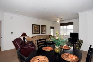 1112 Crow Creek Drive Condo, Apartmanok  Calabash - big - 47