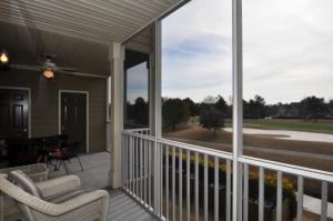 1112 Crow Creek Drive Condo, Apartmanok  Calabash - big - 59