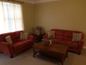 1202 Crow Creek Drive Condo, Apartmanok  Calabash - big - 24