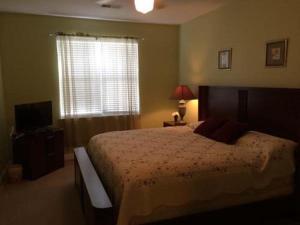 1202 Crow Creek Drive Condo, Apartmanok  Calabash - big - 25